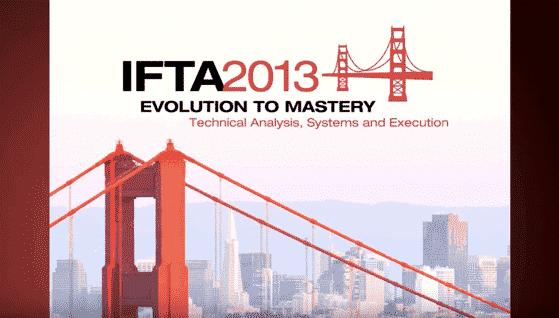 Hank Pruden Brief Bio and IFTA Lifetime Achievement Award